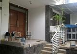 Dijual Rumah Minimalis Di Batununggal Jelita 2