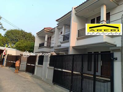 Dijual - DIJUAL RUMAH MINIMALIS BARU Siap Huni Di Kodau Jati Mekar Bekasi Dekat Tol Jatiwarna ☎️ 085899110009