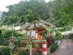 Disewakan harian Villa cantik dan murah di Villa Kwb 2 Batu