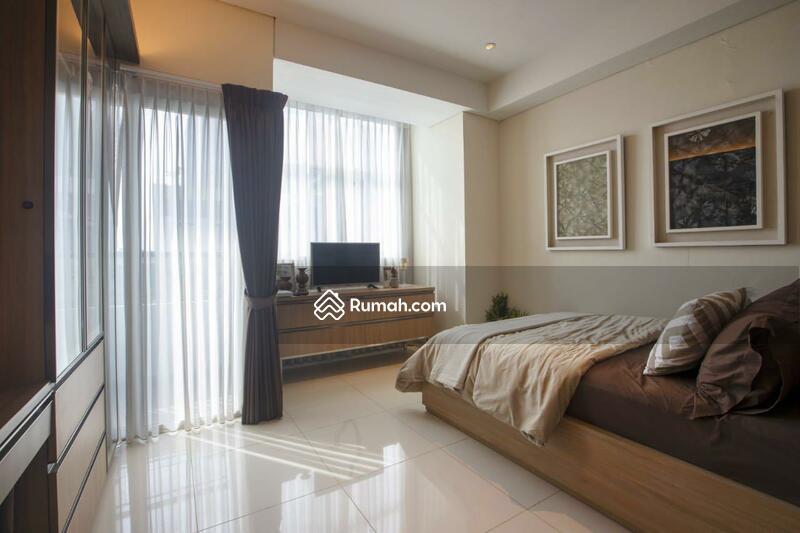 Roseville SOHO & Suite #93720356