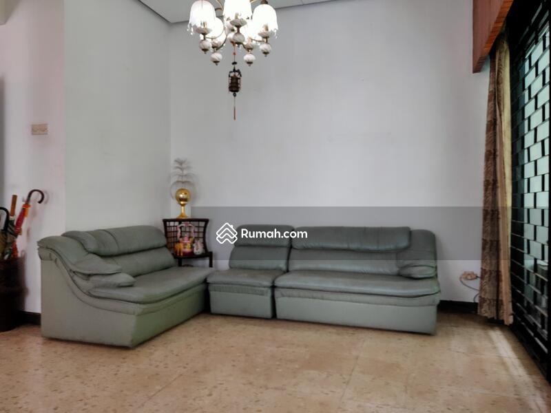 dijual rumah murah  Geger Kalong Tonggoh Bandung dekat tol #103786448