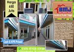 Budi Mulya Jaya Property