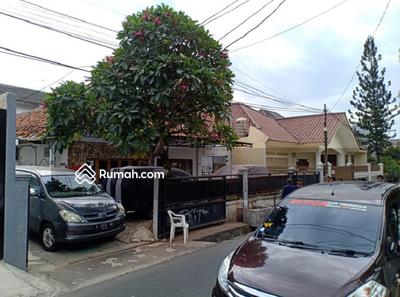Dijual - Tanah di Setia Budi Jakarta Selatan bonus kos2an