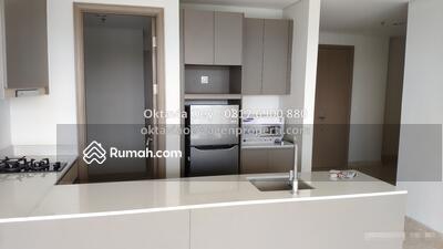 Dijual - Apartemen Gold Coast PIK Terrace