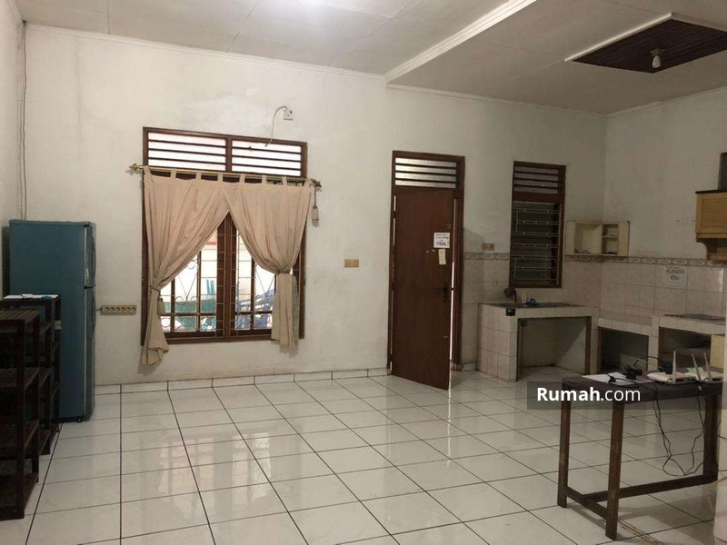 Jl. Lebak Bulus Raya, Lb. Bulus, Kec. Cilandak, Kota Jakarta Selatan, Daerah Khusus Ibukota Jakarta #93829742