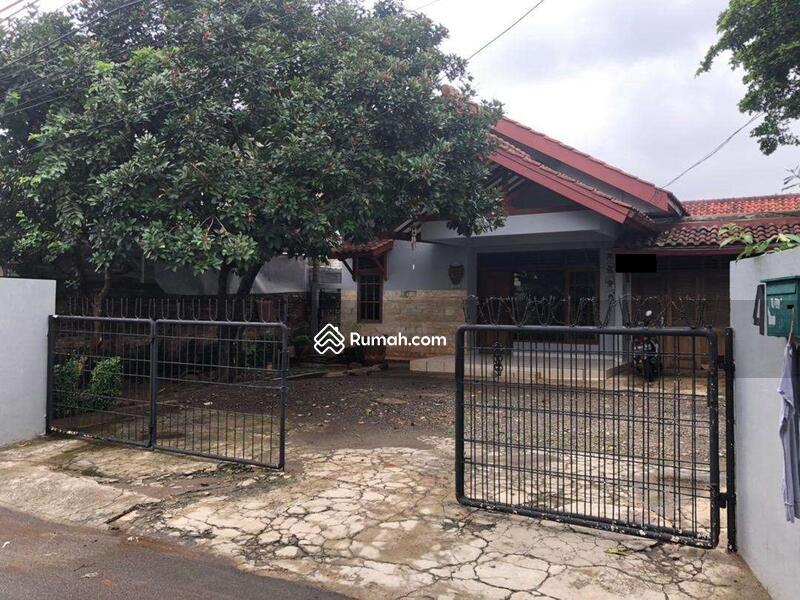 Jl. Lebak Bulus Raya, Lb. Bulus, Kec. Cilandak, Kota Jakarta Selatan, Daerah Khusus Ibukota Jakarta #93829744