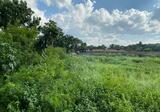 Tanah Naragong
