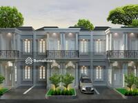 Dijual - Rumah 2 lantai Megah Mewah Murah , Adipati Residence Ciputat
