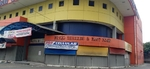 Gedung 3 Lantai Ex Super Market di Jatiuwung, Cocok buat showroom ataupun Hotel