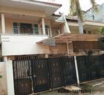 4 Bedrooms House Sunter, Jakarta Utara, DKI Jakarta