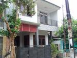 3 Bedrooms House Pancoran Mas, Depok, Jawa Barat