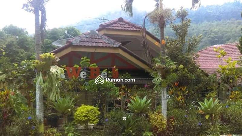 Disewakan Villa Harian di Villa Kwb 5 Harga Murah di Billa Batu Permai #93866342