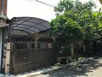 Dijual Rumah bagus Nyaman Siap Huni di Jl Jetis Sengkaling Malang