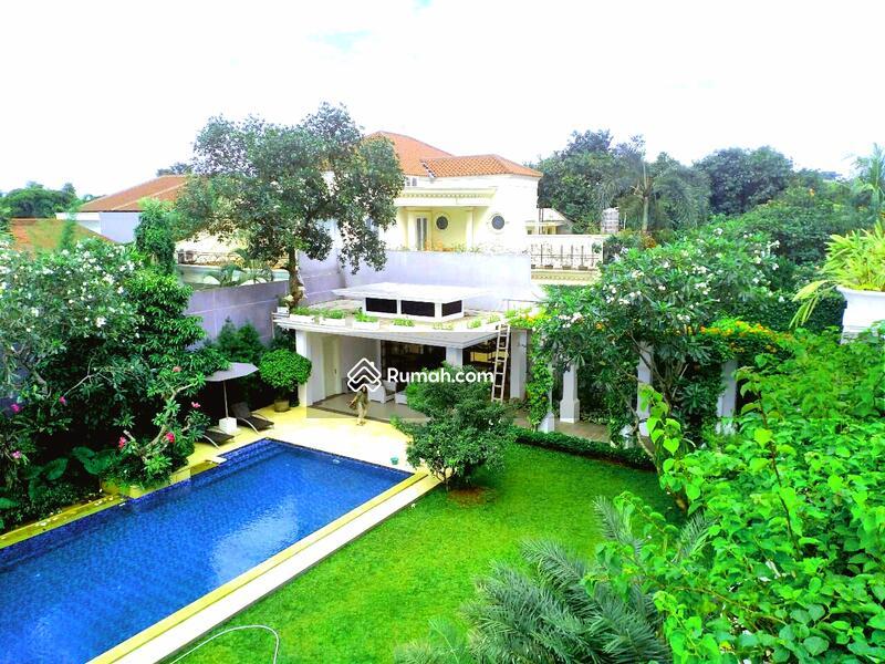 B.new Rumah #93869550