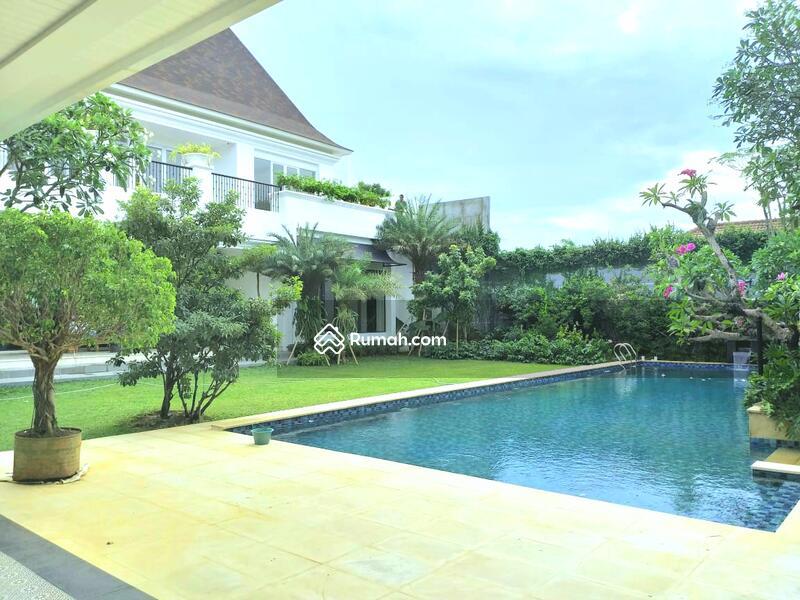 B.new Rumah #93869558
