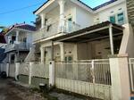 Rumah Sigura-gura Sunan Kalijaga Kota Malang