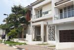 Dijual Rumah Nyaman Siap Huni di Kebayoran Bintaro
