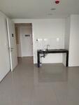 Apartment Intermark Bsd