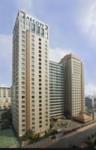 Ascott Apartment Thamrin