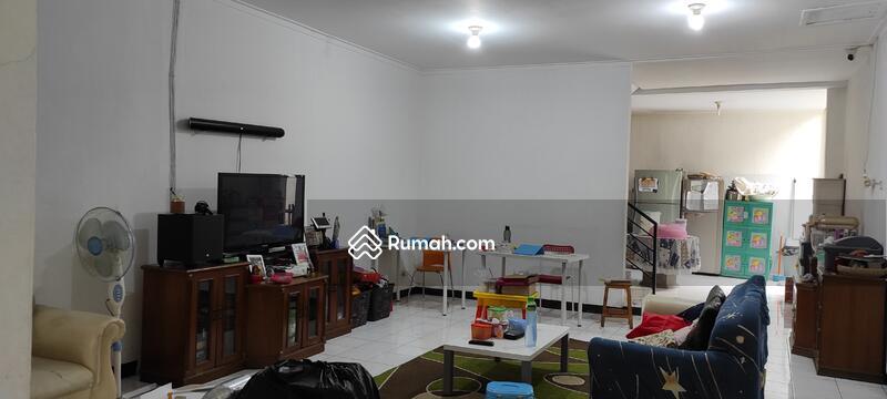 Rumah murah luas tanah ngantong di graha raya bintaro #105277396
