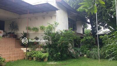 Dijual - Rumah Elang Malindo Jatiwaringin Jakarta Timur