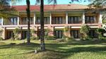 Hotel di Balikpapan