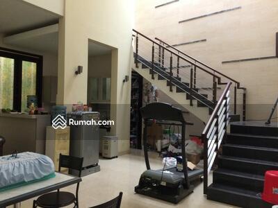 Dijual - Jual Cepat Jarang Ada Rumah Lux Minimalis Pusat Kota Sayap Pajajaran Lokasi Bagus