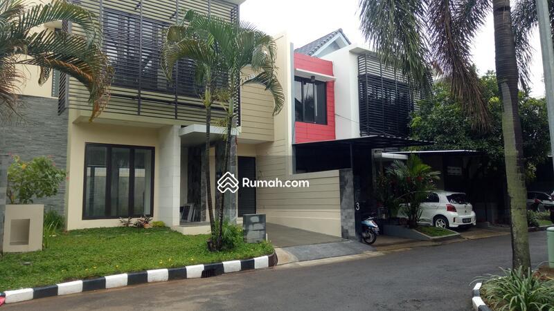 Fenomerad Residence #93960138