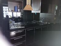 Disewa - Disewakan Apartemen Waterplace Residence Penthouse