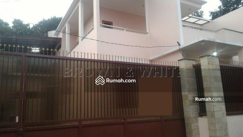 Dijual/Disewakan Rumah bagus, nyaman, bebas banjir, lokasi sangat strategis dekat akses Tol Cijago #93941086
