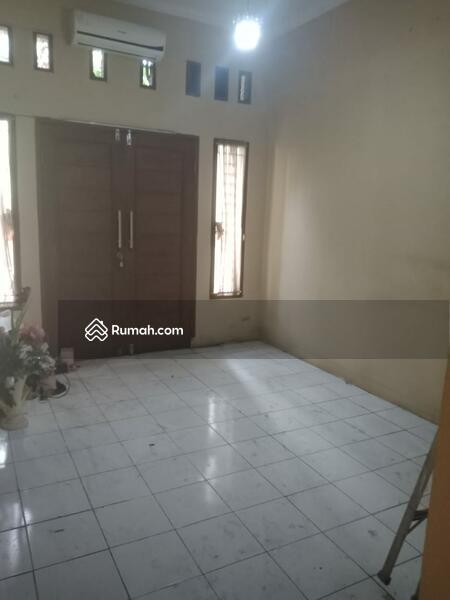 Di jual rumah asri Villa Bintaro Indah #93947024