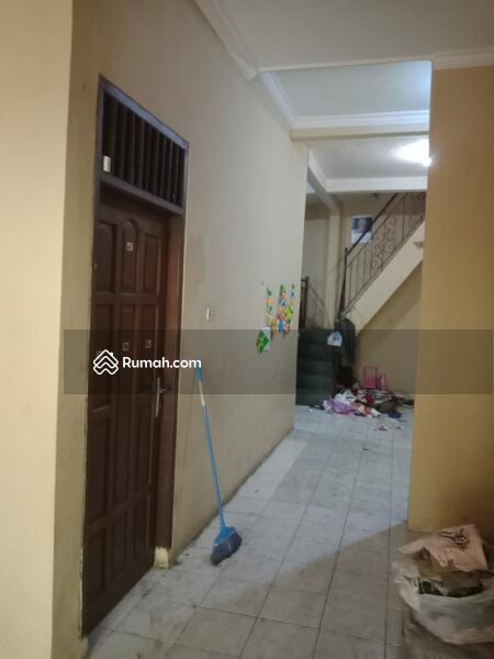 Di jual rumah asri Villa Bintaro Indah #93947026