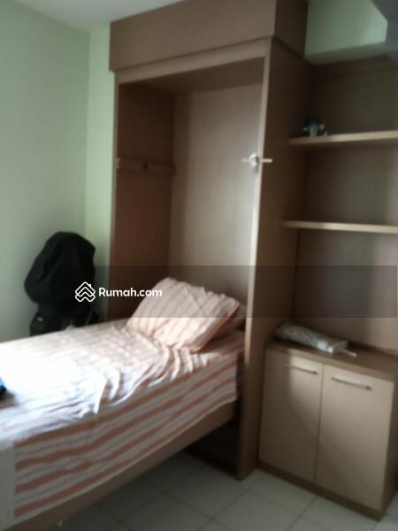 Apartemen Kalibata Tower Akasia #93960556