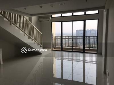 Dijual - Apartemen Soho Pancoran