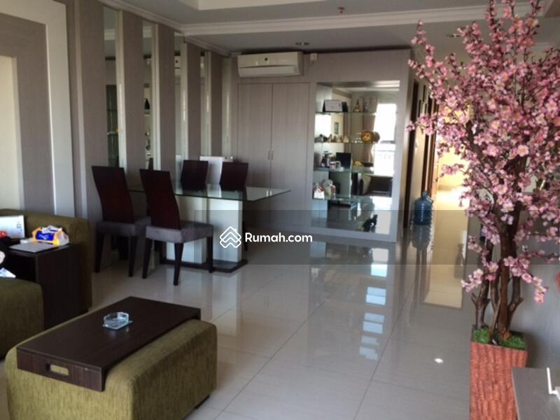 Dijual apartemen cantik rapih dan siap huni di Kemayoran, Jakarta Pusat #93971374
