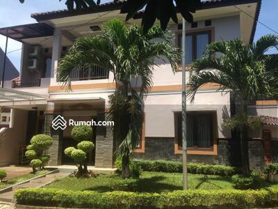 Dijual - Rumah Mewah Dekat Jl Raya Alternatif Cibubur  Bogor