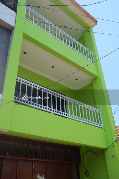 Murah, harga wajar. Ruko di daerah strategis, Jalan Cigugur Girang Bandung #94006048