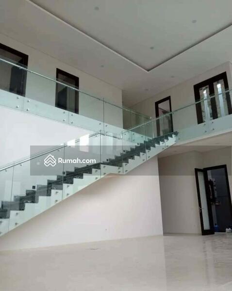 Dijual Cepat Rumah Mewah 100% Baru di Komp.Elit Setraduta Bandung #102509674