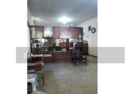 Dijual - rumah belakang kantor pln karangrejo cocok utk kost/hunian