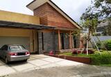 Dijual Rumah di KBP Tatar Rambut Kasih, Bandung Barat