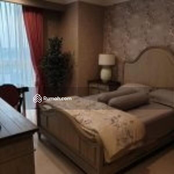 Disewakan Aparetemen Pondok Indah Residence #94035220