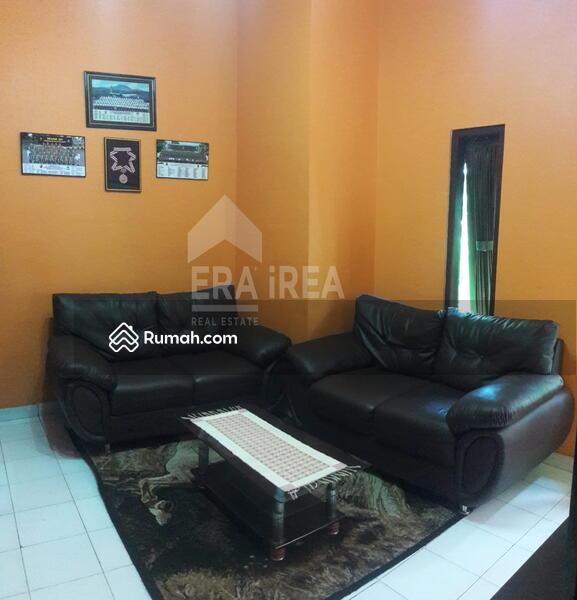 Rumah Solo Barat Area Malangjiwan, Colomadu #94037386