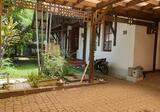 Disewa Rumah di Jl Anggrek Sayap Riau Bandung