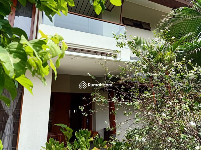 Rumah Pancoran #94046670