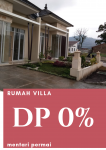 Mentari Permai Residence Jalan Laswi, akses bojong soang, Jelekong, Bandung selatan Jawa Barat 40375