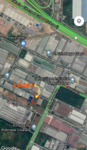 Jl Meranti 1 Delta Silicon 1 Lippo Cikarang