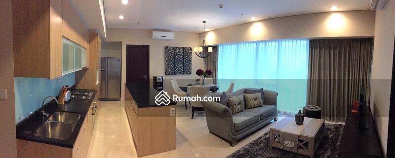 Disewa Apartement Sky Garden Setiabudi #94111292