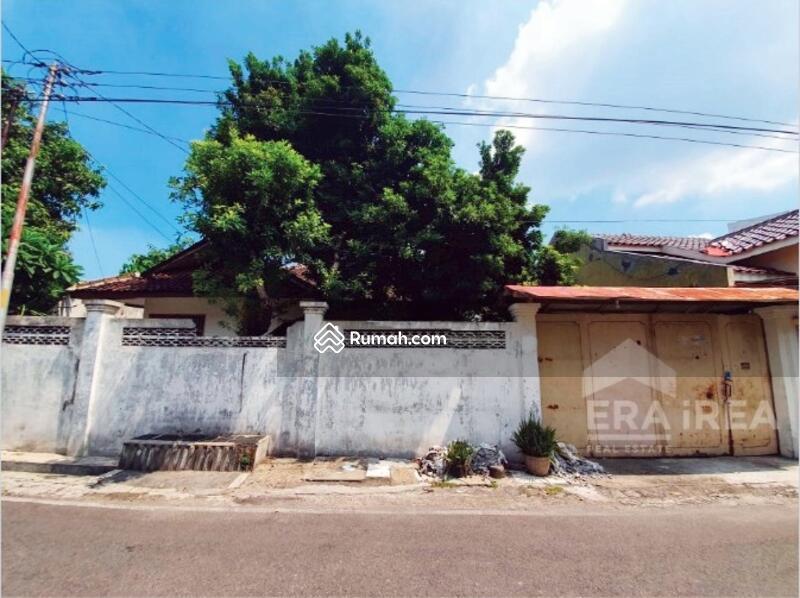 Rumah disewakan di Mangkubumen, Solo #94118168