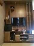 Apartemen Pasarbaru Mansion