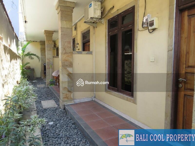 C810 - Rumah kos 6 kamar di lokasi yang bagus #94138448